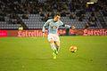 Hugo Mallo - Celta de Vigo - WMES 04.jpg