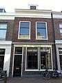 Huis. Groeneweg 12 en 12a in Gouda.jpg
