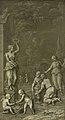 Hulde aan Pomona Rijksmuseum SK-A-2837.jpeg