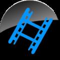 Human-emblem-multimedia-black-blue-128.png
