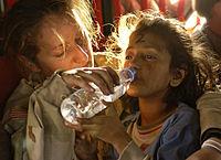 Humanitarian aid OCPA-2005-10-28-090517a.jpg