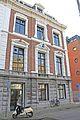 Humanitas Nederland Landelijk Bureau in Amsterdam.JPG