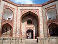 Humayun Tomb 001.jpg