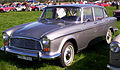 Humber Hawk 4-Door Saloon 1966.jpg