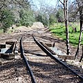 Humbug Creek Railroad Trellis - panoramio (1).jpg