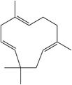 Humulene (terpenoid).png