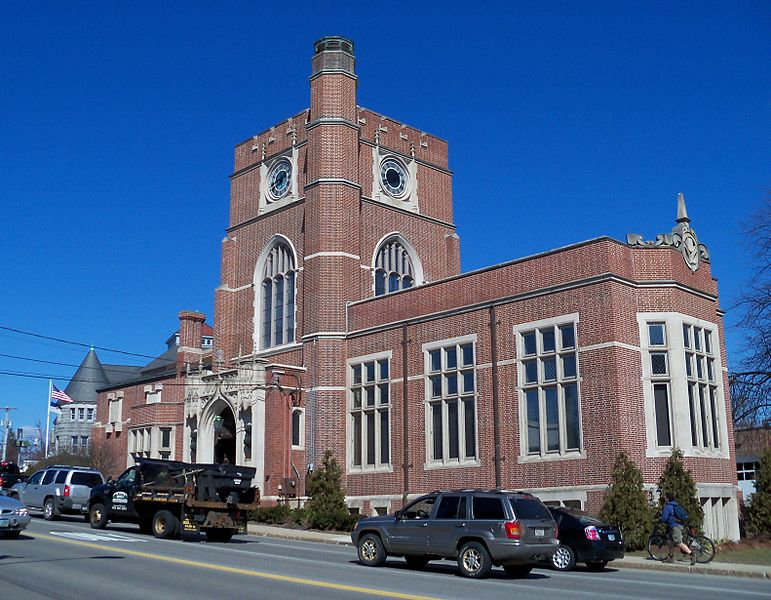 File:Hunt Memorial Library Nashua 5.JPG