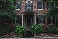 Huntsville, United States (Unsplash DoddrXpLw3A).jpg
