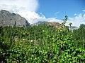 Hunza Pakistan (Olympus 720 SW) - panoramio.jpg