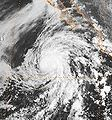 Hurricane Boris 1990 June 5.JPG