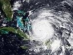 Hurricane Irene Aug 24 2011 1315Z.jpg