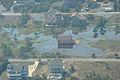 Hurricane Irene response efforts 110829-G-BD687-005.jpg