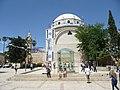 Hurva Synagogue 02.jpg