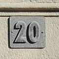 Husnummer Dalagatan 20 (DSCN3405).jpg