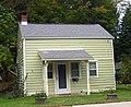 Hustis House, Nelsonville, NY.jpg