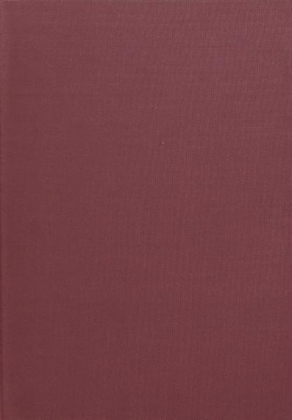 File:Hutton, William Holden - Hampton Court (1897).djvu