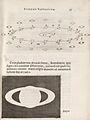 Huygens Systema Saturnium.jpg