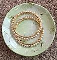 Hyderabad Pearls bangles.jpg