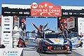 Hyundai-Motorsport vinner Tour-de-Corse 1.jpg