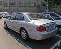 Hyundai Sonata (42322726061).jpg