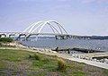 I-74 bridge replacement - Architect Rendering - 04.jpg