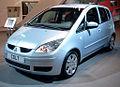 IAA-2005-Mitsubishi Colt.jpg
