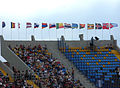 IAAF World Junior Championships Bydgoszcz 2008 6.jpg