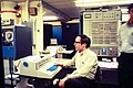 IBM360-67AtUmichWithMikeAlexander.jpg