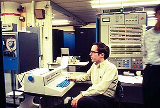 TSS (operating system) 1960s era timesharing operating system for IBM mainframes; generally considered a failure, although was used by a small number of customers through the 1970s