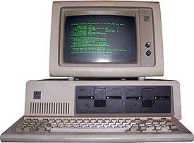IBM PC 5150.jpg