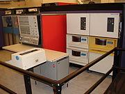 IBM System360 Model 30