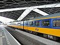 ICM in Tilburg in 2020 2.jpg