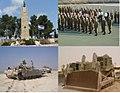 IDF-engineering02.jpg