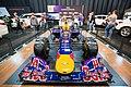 IEdmonton Motor Show 2014 (13815309735).jpg
