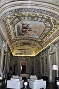 III Castello di Montegufoni, Itália 6 (2) .jpg