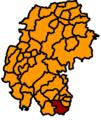 IK Großbreitenbach.PNG