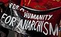 IMGP6524 anarchism.jpg