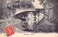 INCONNU - SEVRAN - Le Pont.jpg