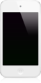 IPod touch 4G White.png