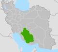IRAN-OSTAN-FARS.PNG