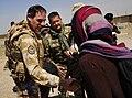 ISAF Deputy Commander Visits Farah Province; Attends Shura DVIDS269008.jpg