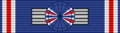 ISL Icelandic Order of the Falcon - Grand Knight BAR.png