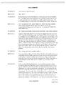 ISN 10020 CSRT 2007 transcript Pg 37.png
