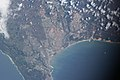 ISS-38 Part of South Africa's Atlantic Coast.jpg