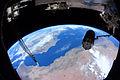 ISS-44 HTV-5 berthing 3.jpg