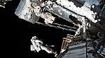 ISS-53 EVA-3 (a) Joseph M. Acaba.jpg