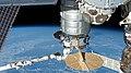 ISS-56 Cygnus OA-9E released by Canadarm2 (1).jpg