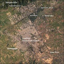 Rawalpindi - Wikipedia