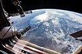 ISS060-E-85381 - View of Earth.jpg