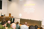 ISTC Distinguished Visitor Day-006 (14211368463).jpg
